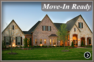 Photo Homes Move-In Ready Click To View