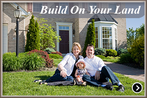 Photo Build On Your Land Click To View